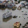 th_floods_800x600