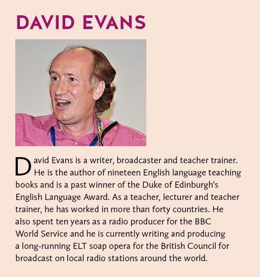 david_evans