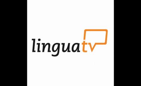 th_01_lingua_tv_800x600