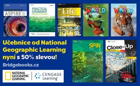 SLEVY 50% NA NATIONAL GEOGRAPHIC