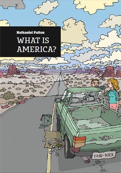 what_is_america