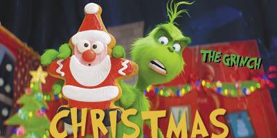 Vánoční Play