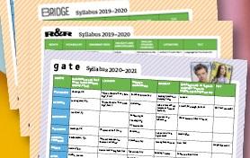 Sylaby k časopisům 2020/21