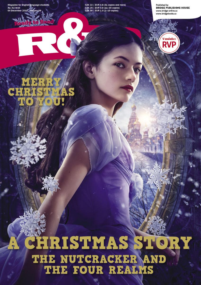 December RR
