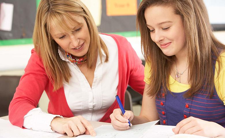 Soutěže pro žáky i učitele