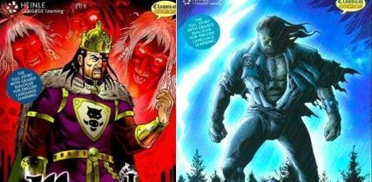 Soutěž o 200 komiksů