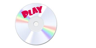 CD k časopisu Play